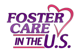 Foster Care In The U.S